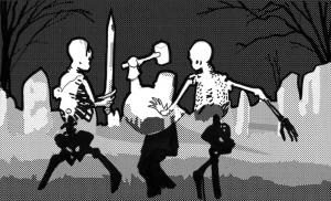 M_6_Skelettbashing_63mm